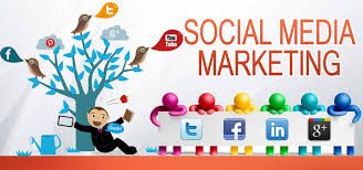 Best Company For Social Media Marketing in New York - nyseoservices