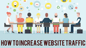 how-to-get-good-traffic-on-our-website-online-marketing-company-nyseoservices